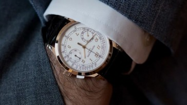 swiss luxury replica watches
