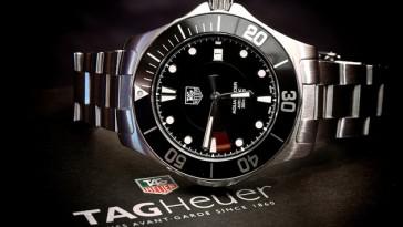 Tag Heuer Aquaracer Replica Watches