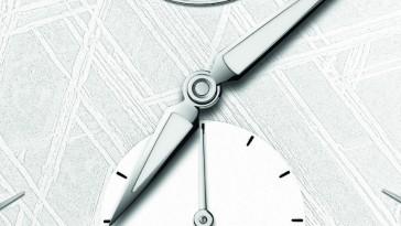 Cheap and Luxury Replica Parmigiani Fleurier Tonda 1950 Meteorite Watch On Sale in UK
