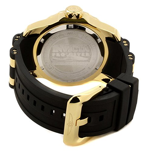 High Quality Replica Cheap Invicta Men's Watch 6991 Review