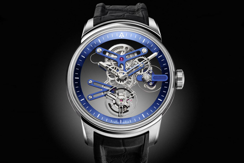 Angelus-U20-Ultra-Skeleton-Tourbillon-001