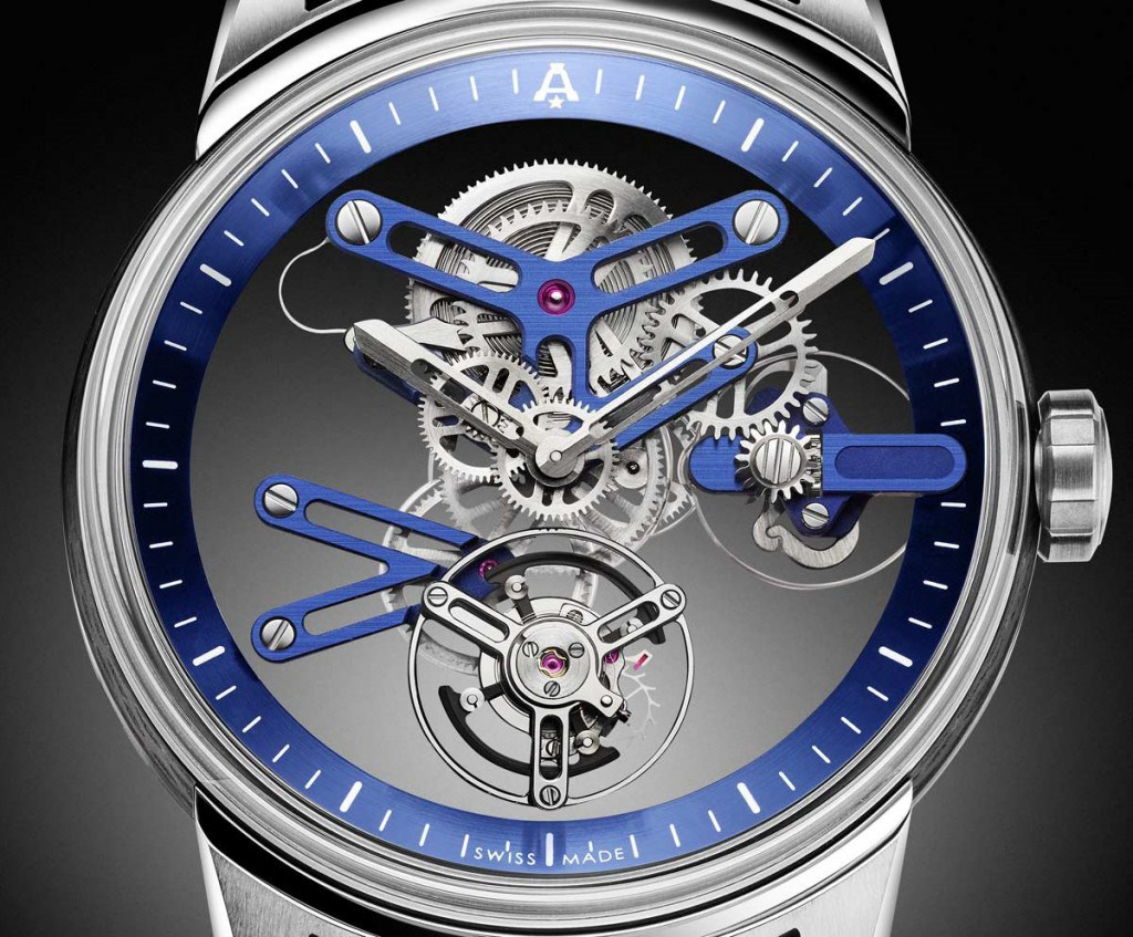 Angelus-U20-Ultra-Skeleton-Tourbillon-005