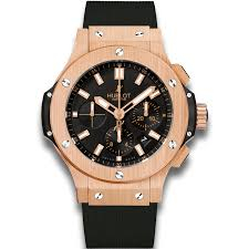 Luxury Swiss Hublot Replica Watches Collections Online Sale