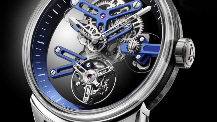 Angelus-U20-Ultra-Skeleton-Tourbillon-002