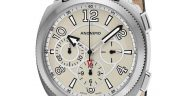 Anonimo Militaire Chronograph Automatic Men's Watch AM110001001A01
